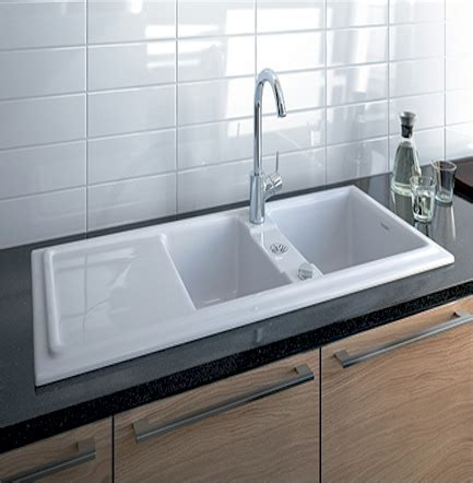 installation of kitchen sink get a new kitchen sink installed for an affordable price