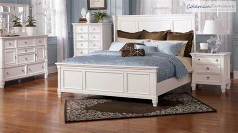 cheap bedroom furniture sydney bedroom modern bedroom suites decor bedroom suites sydney
