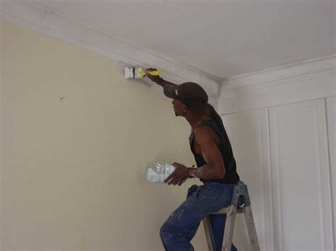 spray painter contract home painting contractor home painting ideas