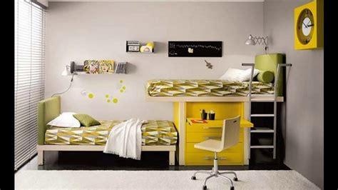 casas de decoracion ideas de decoraci 243 n para casas peque 241 as youtube