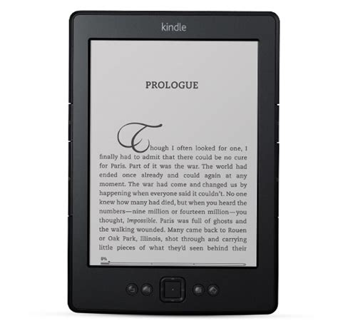pictures in kindle books devices local stock kindle wi fi with special