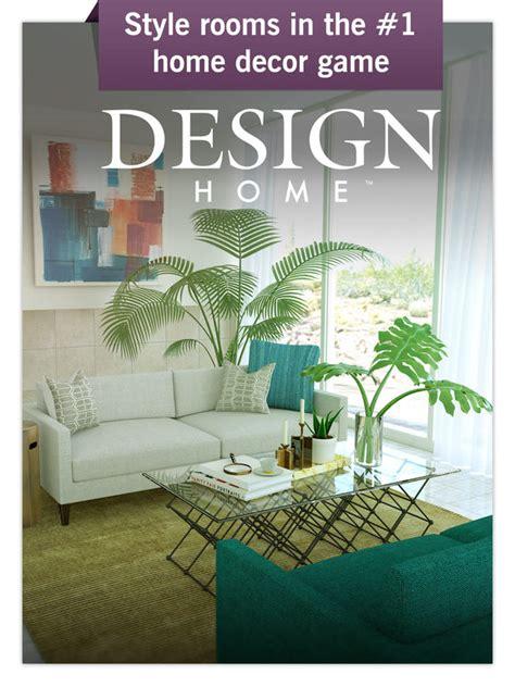 home design house cheats design home cheats house design ideas