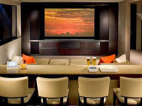 home design home theater best 25 small home theaters ideas on