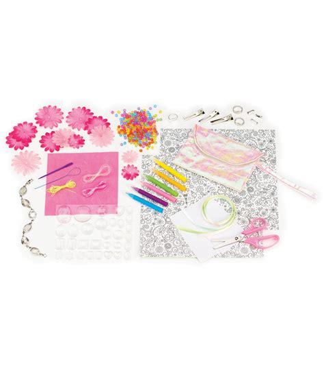 gemstone jewelry kits creativity for opti gemstone jewelry kit jo