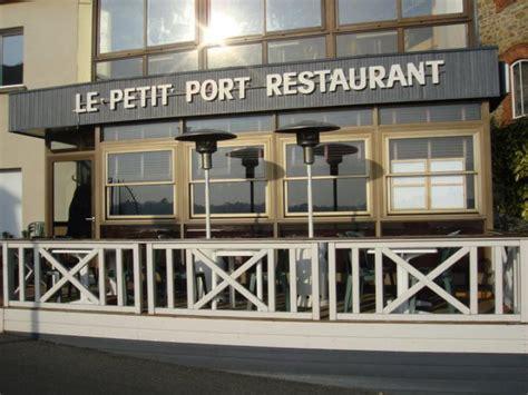 une liste de restaurant 224 dinard