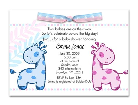 make a baby shower card printable baby shower invitations theruntime