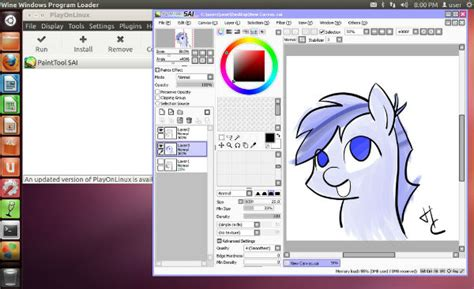 paint tool sai free version windows 8 paint tool sai free version mac android