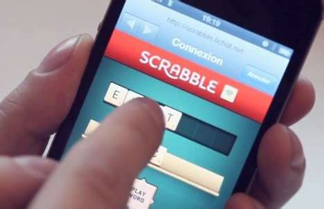 wi scrabble word lingo android balkrishnarawool like scrabble
