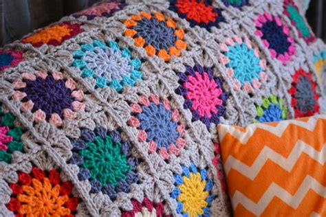 crocheting with crochet throw the green dragonfly