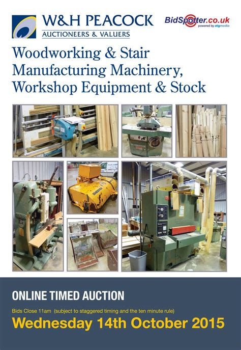 woodworking auctions uk 24 creative woodworking machine auctions uk egorlin