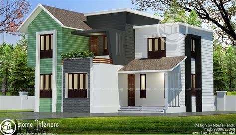 1800 sf house plans 1800 sf house plans studio design gallery best design
