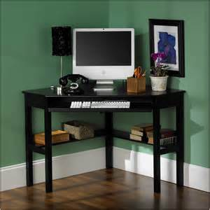 fraser corner desk fraser corner desk with storage desk home design ideas