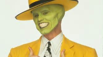 the mask boy tears up the floor to cuban pete from