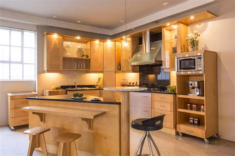 showroom kitchen cabinets for sale 100 showroom kitchen cabinets for sale 25 best