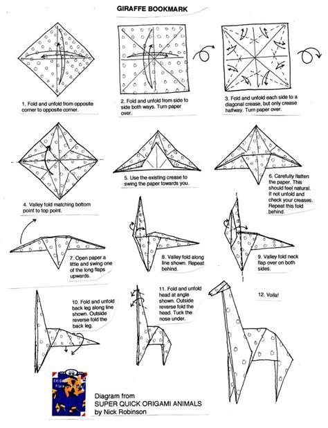 origami diagrams origami search origami