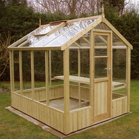 house plans green woodwork wooden green house plans pdf plans