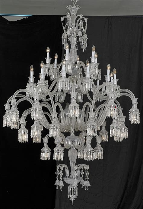 murano glass chandelier replica murano chandelier replica murano glass 5 tips to