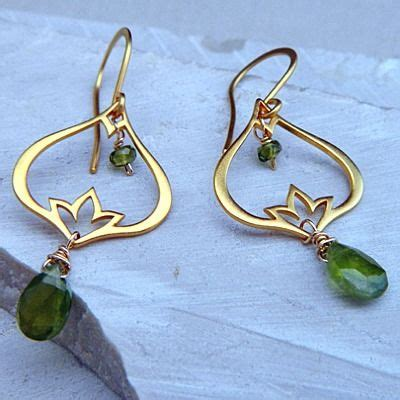 make your own gold jewelry 1000 images about a greener world on