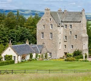 castles for sale in spectacular scottish castles and estates for sale