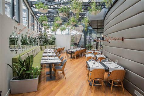 Interior Decorating Tips For Small Homes modern restaurant design home design