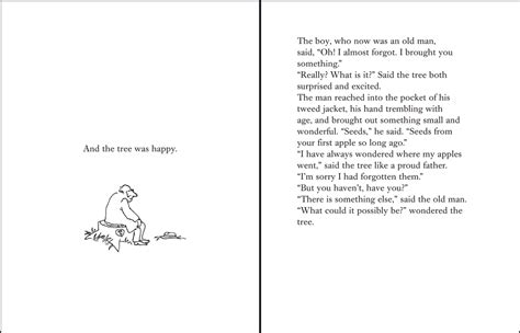 the giving tree picture book pdf the giving tree sequel page 1 2