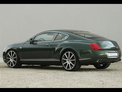 electric and cars manual 2006 bentley continental gt navigation system service manual 2006 bentley continental gt digram for a rear floor removable 2000 vw jetta