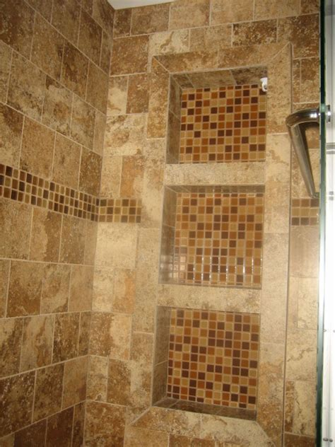 bathroom tiles pictures ideas 30 pictures of bathroom wall tile 12x12