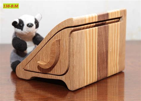 band saw woodworking projects 187 best band saw boxes images on