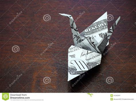 money origami crane money origami crane comot