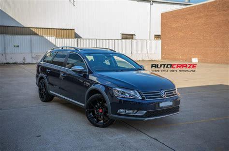 Volkswagen Passat Tires by Volkswagen Passat Wheels Vw Passat Alloy Wheels For Sale