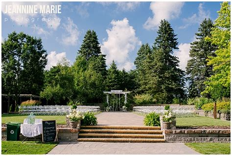 gardens of castle rock wedding at the gardens of castle rock photographed by