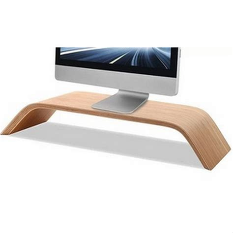 monitor desk stands popular monitor stand computer buy cheap monitor stand