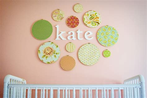 wall decor baby nursery what s all the hoopla about project nursery