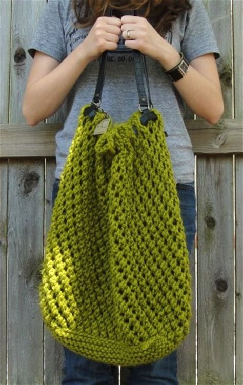 free knitting patterns for bags totes tote knitting patterns in the loop knitting