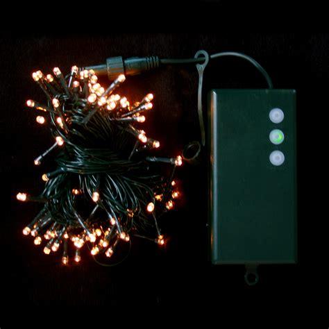 warm white battery lights lights lit decor string lights lights