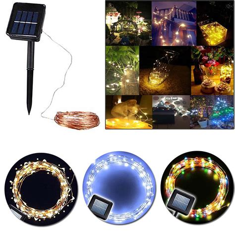 where to buy patio lights popular solar patio lights buy cheap solar patio lights