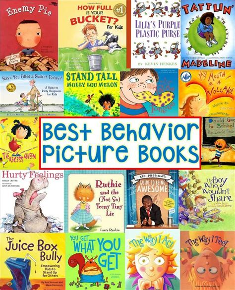 picture books for kindergarten 1000 ideas about children pictures on child