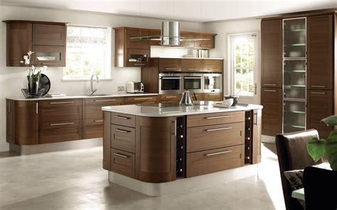 design of kitchen furniture small kitchen design ideas 2013 kitchen design furniture