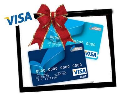 can you make purchases with a visa gift card get a free visa gift card get a free stuff free