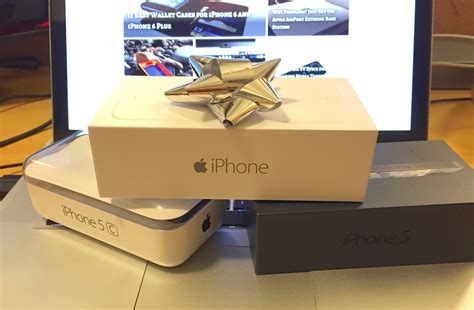 top 2014 gifts 10 best gifts for iphone 2014 cool bite