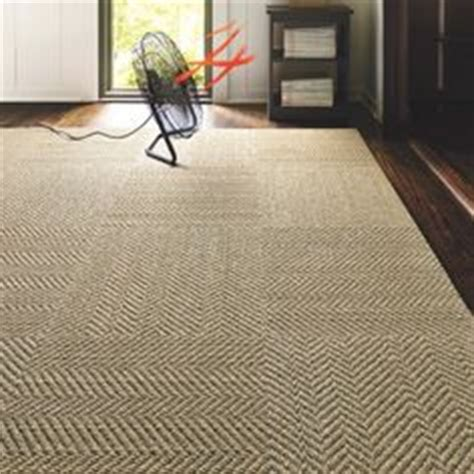 carpet squares for rooms 1000 ideas about carpet squares on carpet