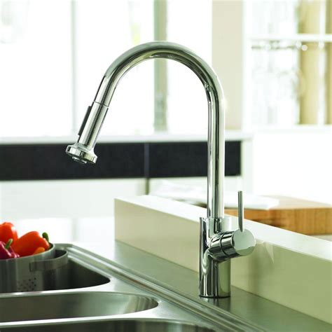 kitchen faucets hansgrohe hansgrohe kitchen faucet images a90 kitchen faucets