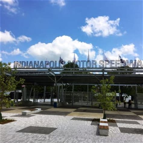 indianapolis rubber st indianapolis motor speedway 610 photos 152 reviews