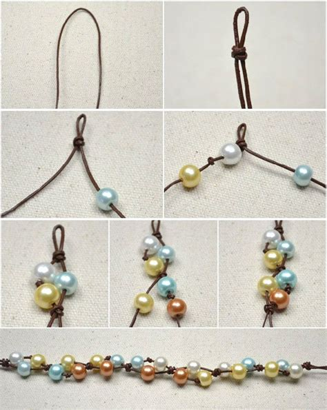 jewelry projects ideas 15 diy jewelry ideas craft