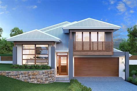 split level home designs split level house plans with porches