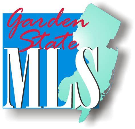 Garden State Mls Garden State Mls Markus Ansara