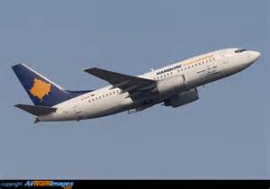 boeing 737 700 d ahif aircraft pictures photos airteamimages