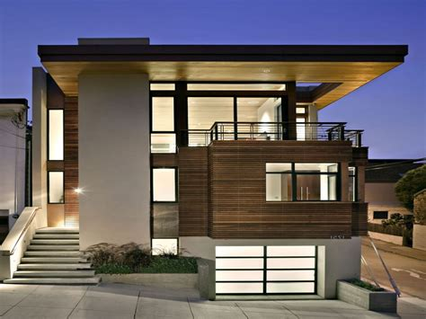 minimalistic house modern minimalist house beautiful exterior design for