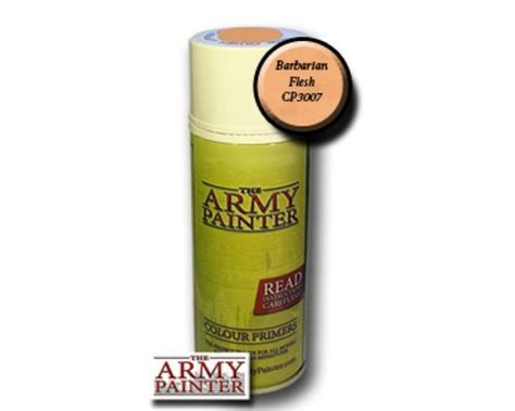 spray paint brands the army painter spray paint colour primer varnish brand