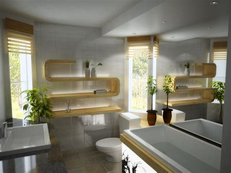 designing bathroom unique modern bathroom decorating ideas designs beststylo